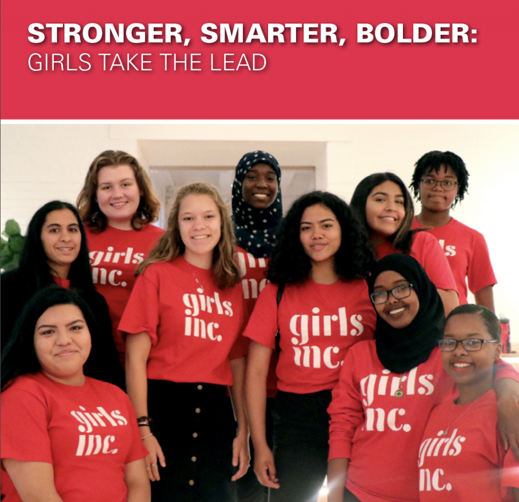 GirlsTakeTheLead Graphic Updated