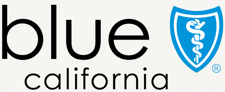 Blue Shield California logo