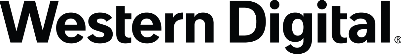 WesternDigital_Logo_1L_RGB_B (002)